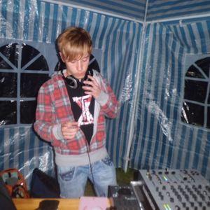 KleinerMann @ Der Hit Teil 1 (12-06-23)