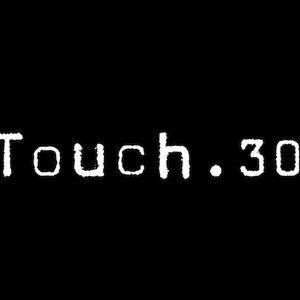 Resonance.fm - Touch.30