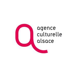 Formations, carte Vitaculture et autres actions Agence Culturelle d'Alsace - Sabine Frantz-Dours