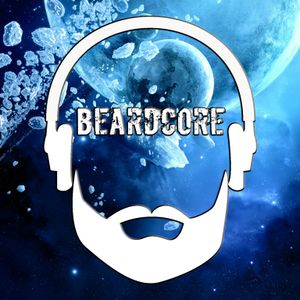 Beardcore - Mix 2 (22/10/2012)