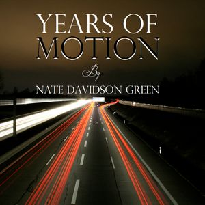 Years Of Motion