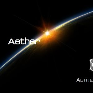 Trance Life Sessions with Aether 001