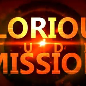 Lessons from King David - Missions Convention Day 5