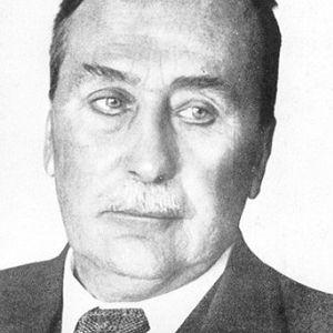 Literature: Willem Elsschot (1882-1960) PART 5