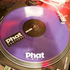 FatGyver Presents: PhatCast 1