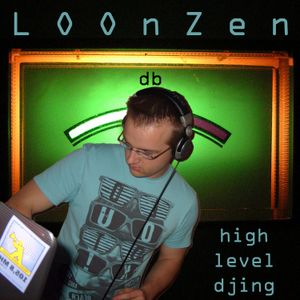 FRK Podcast LoonZen On AIR 21.07.2012
