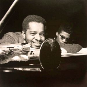 World of Jazz Podcast #16 -140213 - Donald Byrd Tribute