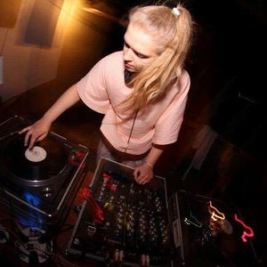 RAMbeat Around The House  - new sounds on 89,8 FM Wroclaw (14/06/17)