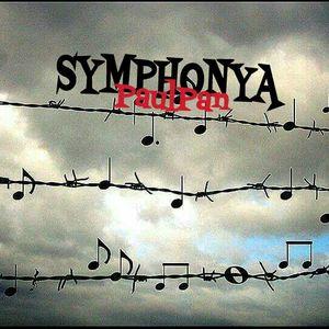 'SYMPHONYA'