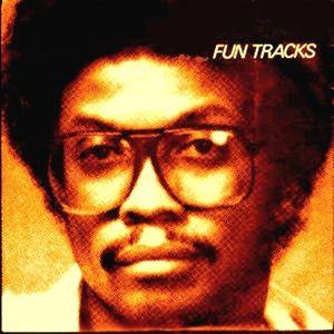Fun Tracks