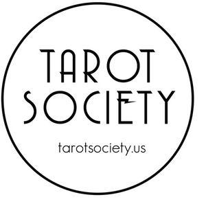 Tarot Society /// Soundtracks Vol. 2