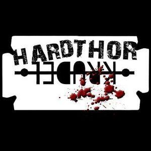 Hardthor___Trivial Experience
