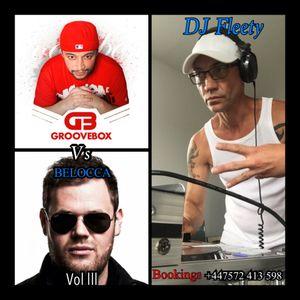 DJ Fleety Groovebox Vs Belocca Vol lll 15.03.2016.mp3(87.6MB)