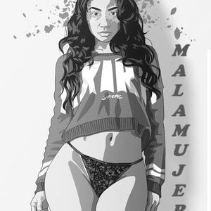 Mala Mujer Vol.2