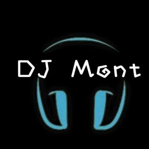 DJ Mont CIUB SOUND Vol. 19
