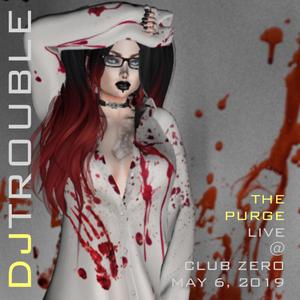 DJ_Trouble
