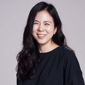 Monica Kang