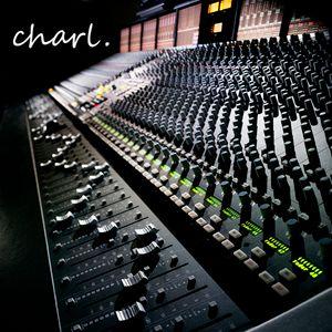 Charl - Setembro 2010