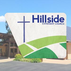 Community as Santification