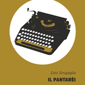 Ezio Sinigaglia, traduttore, scrittore. 13.04.2019