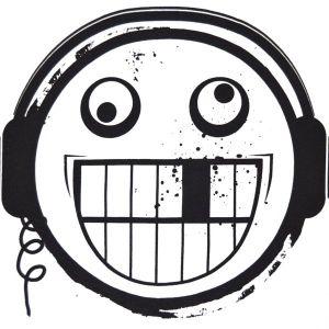Hardstyle Mix 2010-11-12