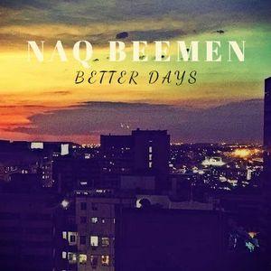 Naq Beemen Harmonic Journey Mix