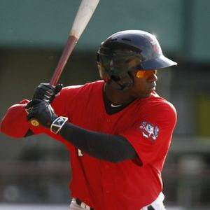 Red Sox SuperTwo podcast: A Cuban conundrum