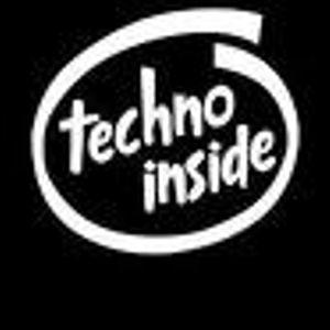 Techno Statement