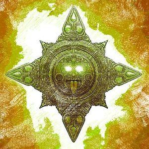 edit: Experimental Psychedelic Progressive Fullon Mix - 28.04.2014 / 150 BPM