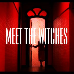Meet the Witches