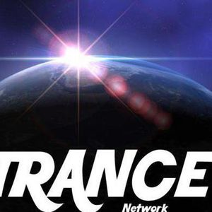 Trance Set-006