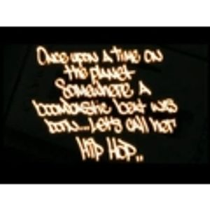 2012 Hip Hop pt.2