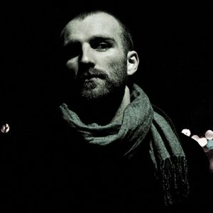 Ben Frost Live at Unsound 2008