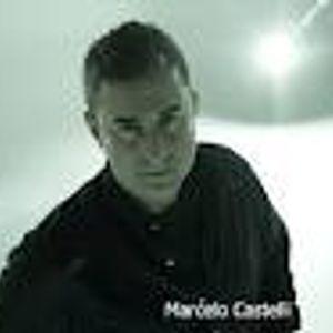 Marcelo Castell - Muzik X Press  2006