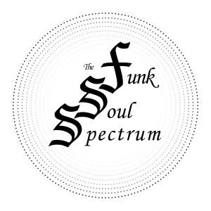 The Funk Soul Spectrum 12/15/2016 with Alyssa Wainwright of PA Line