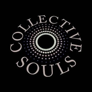Barrie Jay Collective Souls Happy Nu-Disco Show on Boogie Bunker Radio broadcast 2 January 2018