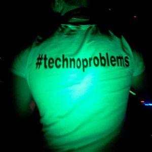 LIL JAY - #technoproblems 001