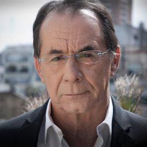 Raul Aragon @raularagonOK Analista Politico @clavesdradio 24-6-2019
