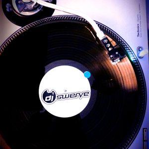 DJ SWERVE'S KISS MIX BLOCK 09/11/12
