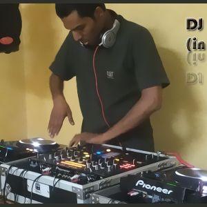 DJ Ali - Volume 02_50