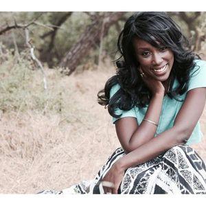 Urban Teen Magazine Celebrity Re-Air Interview with Malynda Hale!