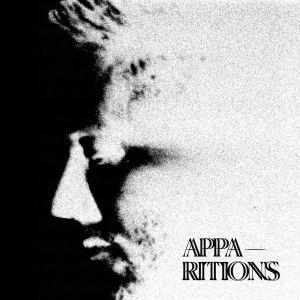 Apparitions (05.09.17)