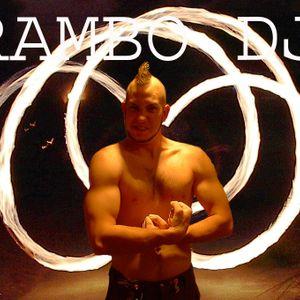 Rambo DJ- Re-Cockulous pt2