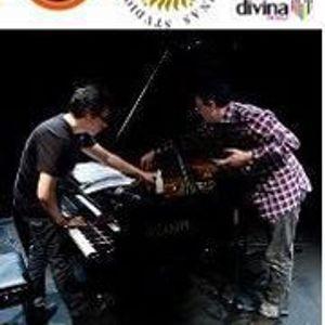 Los Divinos Manero Il Taglia Atina Jazz SDC Sora UNICLAM Sigurtà Filippini