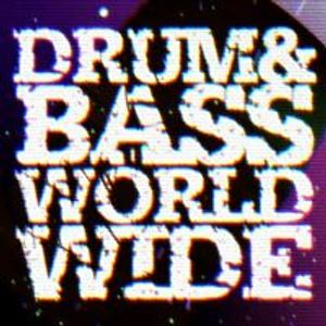 here is my latest show recorded live only on dnbww.co.uk 6-8 each and every saturday GMT