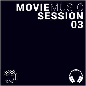 MovieMusicSession #03 | 03.04.2021
