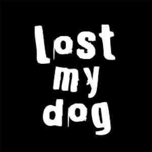 Echo - Somewhere Deep Vol. 30 (Lost My Dog Edition)