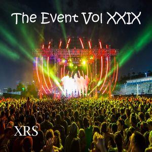 The Event Vol XXIX