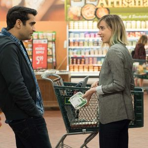 The Film Stage Show Ep. 253 - The Big Sick