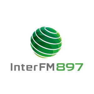 "Inter FM89.7Mhz 20:00~23:00 ""Tokyo Scene"" 2016/03/11"